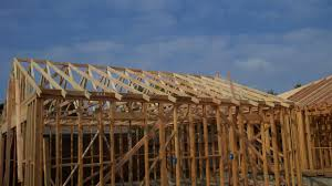 100 House Trusses Roof Truss Repair Ideas Structural Framing Repairs