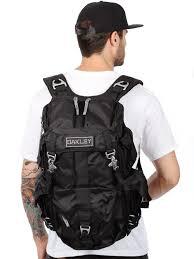 Oakley Kitchen Sink Backpack Stealth Black by Oakley Mechanism Backpack 2013 Www Tapdance Org