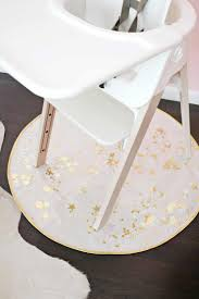 100 Make A High Chair Cover Ll Posts Beautiful Mess