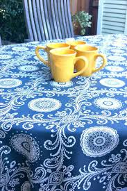 Decoration: Cute Tablecloth Factory Coupons For Exciting ... Home Decor Spectacular Table Cloth Inspiration As Your Ding Kitchen Tablecloths Factory Coupon Code Sears Promo Code 20 Sainsburys Online Food Shopping Vouchers The Story Of Linen Tablecloth Has Covers Depot Bb Crafts Coupons Codes Proderma Light Coupon Walmart Cheap Whole Stand Up To Cancer Good Home Store Wow Factory 2019 Decorating Cute Ideas With