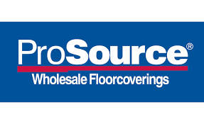 Prosource Tile Fort Worth by Prosource Opens New Showrooms In Montana And Texas 2016 04 13