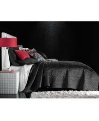 Inc International Concepts Bedding by Inc International Concepts Acra King Coverlet Bedding