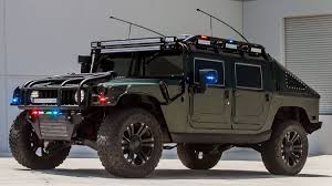Military Police Hummer | Emergency Vehicles | Pinterest | Hummer ... Hq Issue Tactical Cartrucksuv Seat Cover Universal Fit 284676 Bicester Passenger Ride In A Leyland Daf 4x4 Military Vehicle Hemtt Heavy Expanded Mobility Trucks 8x8 M977 Series Revell M34 Truck Offroad Moving The Future Defense Logistics Agency News Article View Us Army Ford M151a1 Mutt Utility Chestnut Warrior Lodge Medium Replacement Mtvr Top Speed M1142 Fire Fighting Addon Gta5modscom Bizarre American Guntrucks Iraq The Sentinel Response