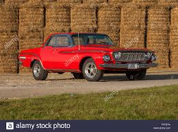 1962 Dodge Dart American Car Stock Photo: 92121550 - Alamy 1962 Dodge Truck Factory Oem Shop Manuals On Cd Detroit Iron From The Archives 89 Med Tonnage Model D400 To 700 C500 Sale Pickup Information And Photos Momentcar 100 Work Truck 1 By Roadtripdog Deviantart Power Wagon W300 Dodge Power Wagons Pinterest Dart American Car Stock Photo 921550 Alamy For Sale Near Cadillac Michigan 49601 15 Trucks That Changed The World Hicsumption At Our Top 10 Vehicles Of Alltime Onallcylinders Metal Tin Sign