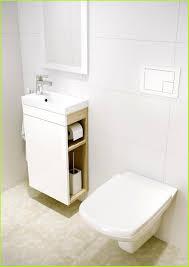 waschbecken wasserhahn schmale toilette suche in
