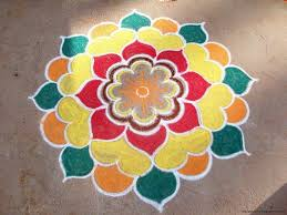Easy {*Best*} Rangoli Designs For Diwali: Freehand 2017 Flowers ... Brighten Up Your Home This Diwali With These 20 Easytodo Rangoli 30 Designs For All Occasions Best Rangoli Design Youtube Easy Designs Indian Festive Season 2017 Simple Free Hand Images 25 Beautiful And Indiamarks Freehand Colourful Welcome Margazhi Collection Most Ones Pooja Room My Moments Of Heart Desgins Happy Ganesh Pattern Special