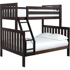Ikea Full Size Loft Bed by Loft Beds Ilea Loft Bed Large Size Of Baby Bunk Instructions