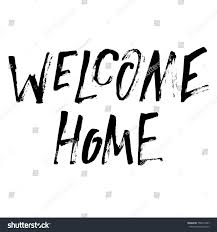 Lettering Inscription Welcome Home Hand Drawn Stock Vector ... Home Decor Top Military Welcome Decorations Interior Design Awesome Designs Images Ideas Beautiful Greeting Card Scratched Stock Vector And Colors Arstic Poster 424717273 Baby Boy Paleovelocom Total Eclipse Of The Heart A Sweaty Hecoming Story The Welcome Home Printable Expinmemberproco Signs Amazing Wall Wooden Signs Style Best To Decoration Ekterior