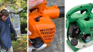 Hitachi RB24EAP Review 2017 Rebate And Best Price | Leaf Vacuum ... Worx 125 Mph 465 Cfm 56volt Max Lithiumion Cordless Turbine Leaf Ryobi Zrry40411 Jet Fan Blower Reviews Lawn Care Pal 5 Best Electric For The Easiest Leave Cleaning Pool Admin Author At Gardenlife Pro 10 Blowers For 2017 Top Gas And In Amazoncom Dewalt Dcbl790m1 40v Max 40 Ah Lithium Ion Xr Vacuum Partner Corded 7 Your Guide To The Absolute Gaspowered Family