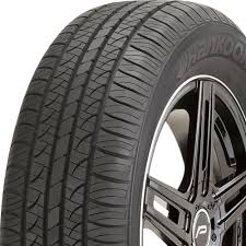 2 New P205/75R15 97S Hankook Optimo H724 205 75 15 Tires ... Hankook Tires Greenleaf Tire Missauga On Toronto Media Center Press Room Europe Cis Truckgrand Dynapro At Rf08 P23575r17 108s Walmartcom Ultra High Performance Suv Now Original Ventus V2 Concept H457 Tirebuyer Hankook Dynapro Mt Rt03 Brand Video Truck And Bus Youtube 1 New P25560r18 Dynapro Atm Rf10 2556018 255 60 18 R18 Unveils New Electric Vehicle Tire Kinergy As Ev Review Great Value For The Money Winter I Pike W409