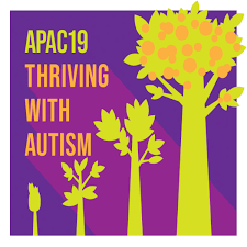 Guidelines Instructions Asia Pacific Autism Conference 2019