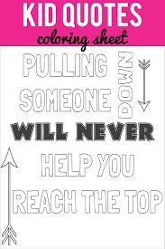 Reach The Top Printable