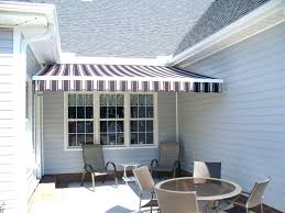 Awning Porch Metal Awnings For Homes Homes Best Porch Awnings For ... Dorema Toronto Porch Awning Front Back Ideas Patio Shade And Design Fir Timber Awnings And Your Rendezvous With Nature Bistrodre New Caravan Rally Best Selling At The Becomes A Sunroom Closing In The Of Flip House 2 Metal Jburgh Homes For 6 Awesome Things About Copper Apache Alicante Caravan Porch Awning Youtube Enchanting Designs Of Folding Arm Dallas Tx Retractable