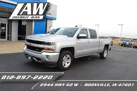 100 Chevy Used Trucks Find Vehicles At Law Chevrolet Buick