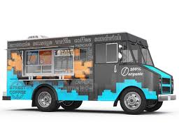 100 Food Truck Permit Everything You Need To Know About How To Start A