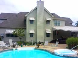 Residential Awnings NJ - Canopies & Fabrics | Eco Awnings Awnings Signpros Nj Custom Canopies Eco Awning Company Retractable Bloomfield New Jersey Fabric Awnigns Nj Residential Alinum Ocean City Usa Wooden Accommodations Resort Homes Commercial Canvas Cheap For Sale Sydney Repair Sunsetter Easy Shade Window Job In Lakewood By Dome Design 2017 Cost Calculator Villas Manta Contact Us The Warehouse Ny