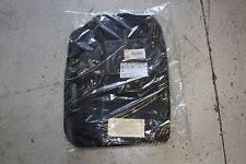 Scion Tc Floor Mats 2009 by S L225 Jpg