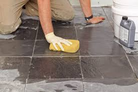 HOW TO LAY A TILE FLOOR – Builder Supply Outlet