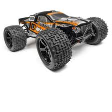 RC HOBBY PRO | HPI Racing Bullet Stadium Truck Flux For Sale Hpi Mini Trophy Truck Bashing Big Squid Rc Youtube Adventures 6s Lipo Hpi Savage Flux Hp Monster New Track Hpi X46 With Proline Joe Trucks Tires Youtube Racing 18 X 46 24ghz Rtr Hpi109083 Planet Amazoncom 109073 Xl Octane 4wd 5100 2004 Ford F150 Desert Body Nrnberg Toy Fair Updates From For 2017 At Baja 5t 15 2wd Gasoline W24ghz Radio 26cc Engine Best 2018 Roundup Bullet Mt 110 Scale Electric By