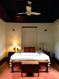 Great Interior Design Bedroom Kerala Style Remodel Ideas Best The House Images On Interiors Is One