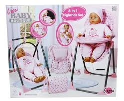 Lissi Convertible Doll Highchair Play Set With Accessories Role Toy Baby Alive Doll Deluxe High Chair Toy Us 1363 Abs Ding For Mellchan 8 12inch Reborn Supplies Kids Play House Of Accsories For Toysin Dolls 545 25 Off4pcslot Pink Nursery Table Chair 16 Barbie Dollhouse Fnitureplay House Amazoncom Cp Toys Wooden Fits 12 To 15 Annabell Highchair Messy Dinner Laundry Wash Washing Machine Hape Doll Highchair Mini With Cradle Walker Swing Bathtub Infant Seat Bicycle Details About Olivias World Fniture Td0098ag Cutest Do It Yourself Home Projects Pepperonz Set New Born Assorted 5 Stroller Crib Car Seat Bath Potty Melissa Doug Badger Basket Blossoms And Butterflies American Girl My Life As Most 18
