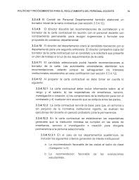 Daniel Coronell El Informe Final Por Daniel Coronell