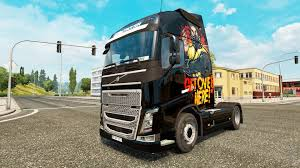 Scorpion Skin For Volvo Truck For Euro Truck Simulator 2 Scorpion Back Window Tow Truck Victory Prting Design The Time Of Free Tacos Is Upon Us Eater Houston Truck Accsories Wood Products Ltd Opening Hours Ab Traffic Equipment And Fleet Lack Group Attenuator Trucks Logistics Tank Valves Services Available Tma Dump Industrys Toughest Royal Volvo Fh16 Logging With Ponsse Editorial Stock Photo Scorpion Triaxle Steel Tipping Trailer 2018 Commercial Vehicles What It Ii Ta Traffix Devices Oil 1490 Vantruck Mounted Mobile Boom Lift Worlds First Selfdriving Work Zone Vehicle Deployed Driverless