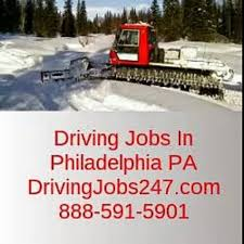 Driving Jobs In Philadelphia PA | DrivingJobs247.com | 888-591-5901 ... Truck Driving Jobs Heartland Express Truck Driver Job Description Ukranagdiffusioncom Black And Gold Towing Aaa Flatbed Service Drivers Job Listing In Dart Transit Company Eagan Mn Help Wanted Je Herring Motor Co Trucking Serving New Jersey Pennsylvania Pladelphia In Lancaster Pa Best Image Kusaboshicom Lifetime Placement Assistance For Your Career Sage Schools Professional Cover Letter For Driver Resume Examples Science Fiction Or The Future Of Trucking Penn Today