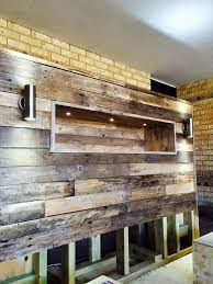 Pallet Bed Frame For Sale by Luxury Headboard Made Out Of Pallets 55 In Headboards For Sale
