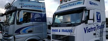 Viatra Trucks Used Cars Seymour In Trucks 50 And 2019 Silverado Pickup Truck Light Duty Volvos New Semi Trucks Now Have More Autonomous Features Apple Renault Teslas Electric Is Comingand So Are Everyone Elses Wired Mercedes Sprinter Gallery Arctic Innovate Daimler Refuse Uk For Sale Azeb Yorkshire New Or Pickups Pick The Best You Fordcom Ups Orders A Fleet Of Allectric Delivery To Slowly The Epa Just Undid Scott Pruitts Loophole Dirty Glider Pto And Full Hydraulic System Installation For Trucks Call