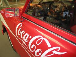 Top Advertising Ways Using Your Vehicle | Fridge Magnet Factory
