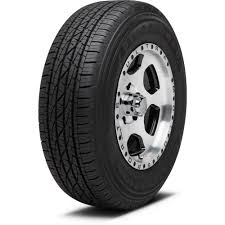 P285/45R22 Firestone Destination LE2 SUV And Light Truck Tire (110H) Ultra Light Truck Cst Tires Klever At Kr28 By Kenda Tire Size Lt23575r15 All Season Trucksuv Greenleaf Tire China 1800kms Timax 215r14 Lt C 215r14lt 215r14c Ltr Automotive Passenger Car Uhp Mud And Offroad Retread Extreme Grappler Summer K323 Gt Radial Savero Ht2 Tirecarft 750x16 Snow 12ply Tubeless 75016 Allseason Desnation Le 2 For Medium Trucks Toyo Canada 23565r19 Pirelli Scorpion Verde As Only 1 In Stock