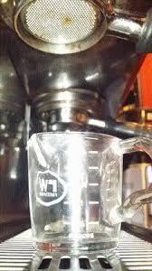 Pov Espresso GIF