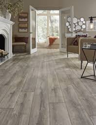Hot Product Pick Blacksmith Oak Laminate A Sophisticated Rustic Look That Evokes Images
