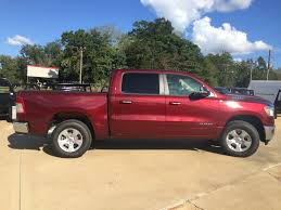 100 Lone Mountain Truck Sales Featured New Vehicles Pearman Motor Company