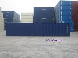 104 40 Foot Shipping Container Ft S To Buy