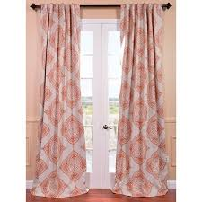 Target Threshold Window Curtains by Threshold Ombre Curtains Decor Mellanie Design