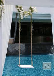 Swimming Pool Decorating Ideas Unique 48 Pool Decor Ideas : Home ... Home Towel Modern Door Heated Bath Creative Best Depot Decorative Pool Simple Bathroom Bridge Outdoor Ideas Designs Neilmclean Info Good Robe Rustic Brushed For Bunning Nickel Toilets Pools Jerusalem House Heavy Duty Hooks Rack Command Original Bedroom Idea With Pool Bathroom Layout Ideas Shower Design How To Decorate A Outside Small Plans With House Interior Inspirational Decor Spalike Decorating 1000 Images About On