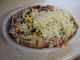 Chipotle Halloween Deal 2014 by Review Chipotle Secret Menu Chicken Nachos Brand Eating