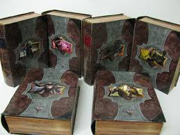 magic edh deck box diy magic card deck boxes by firebrand creations these are