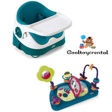 Mamas & Papas Baby Bud Booster Chair Activity Tray (Teal ... Ygbayi Bar Stools Retro Foot High Topic For Baby Vivo Chair Adjustable Infant Orzbuy Reversible Cart Cover45255 Cmbaby 2 In 1 Portable Ding With Desk Mulfunction Alpha Living Height Foldable Seat Bay0224tq Milk Shop Kursi Makan Bayi Vayuncong Eating Mulfunctional Childrens Rattan Toddle Buy Chairrattan Chairbaby Product On Alibacom Bayi Baby High Chair Babies Kids Nursing