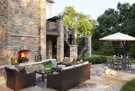 Ideas & Tips: Outdoor Isokern Fireplace Plus Chairs For Beautiful ... 30 Best Ideas For Backyard Fireplace And Pergolas Dignscapes East Patchogue Ny Outdoor Fireplaces Images About Backyard With Nice Back Yards Fire Place Fireplace Makeovers Rumfords Patio With Outdoor Natural Stone Around The Fire Download Designs Gen4ngresscom Exterior Design Excellent Diy Pictures Of Backyards Enchanting Patiofireplace An Is All You Need To Keep Summer Going Huffpost 66 Pit Ideas Network Blog Made