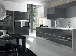 White Kitchen Design Ideas 2014 by 100 White Kitchen Ideas Uk Black Kitchens 16899 Best Grey