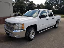 Chevrolet Silverado 1500 For Sale In Tallahassee, FL 32301 - Autotrader New 2015 Nissan Frontier For Sale In Tallahassee Fl Answer One Motors Used Cars Suv Trucks Youtube Dale Enhardt Jr Chevrolet Serving Woodville For Sale In On Buyllsearch Ford F150 32301 Autotrader Silverado 1500 Inventory Auto Dealers Whosale Llc At Taylor Sales Autocom 2010 Dodge Ram 1696 David Lloyd Toyota Tacoma