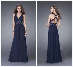 black tie dress length u2013 20 best ideas 2017 u2013 always fashion