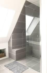 dachschrä einrichten tipps und ideen badezimmer