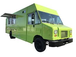 Questions You Need To Ask Your Food Truck Builder - APEX Specialty Custom Truck Builder Comeback 1954 F100 Fordtrucks Cstruction Trucks Set Of 4 Assemble Vehicles On Onbuy Prestige Food Videos Manufacturer Mack Launches Body Builder Portal Medium Duty Work Info Ir Silverlit Sema Show Build 2013 Ford F250 Crew Cab Power Stroke El Tiempo Food Trucks Truck And Foods Ir Buy Online Mercy Chef Ccessions Mechanic Garage Apk Download Free Casual Game For