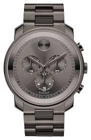 Movado Mini Desk Clock by Men U0027s Bracelet Watches Nordstrom