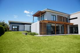 100 Concrete Residential Homes 4 Types Of Modern Plus Costs Pros Cons
