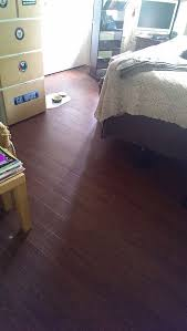 Tarkett Laminate Flooring Buckling allure vinyl flooring reviews phone plank installation